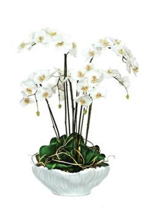 shoo bowl free shipping 1000 images about faux flower arrangements on pinterest