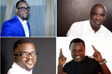 2017 richest fuji musicians in nigeria their net worth ptuneos amonpoint