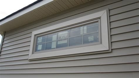 Interior Transom Window 10 Outdated House Features You Should Consider Reviving