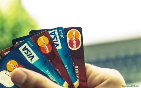 10 Best Credit Cards for Big Spenders   GOBankingRates