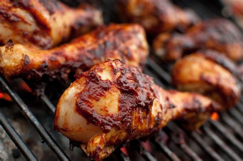 how to bbq chicken how to bbq