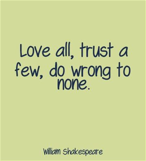 78 best famous macbeth quotes on pinterest macbeth 1000 images about william shakespeare on pinterest