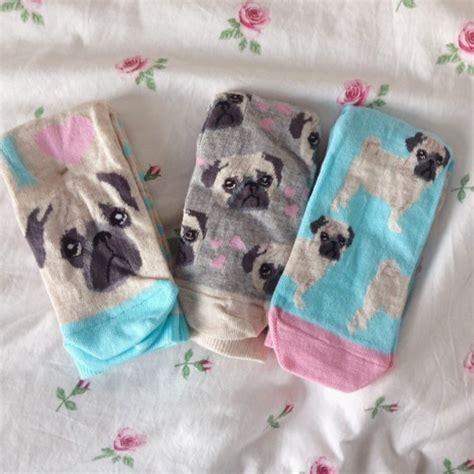 pug primark socks pugs pugs primark puppy wheretoget