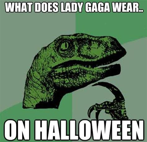 Halloween Meme - day after halloween memes images