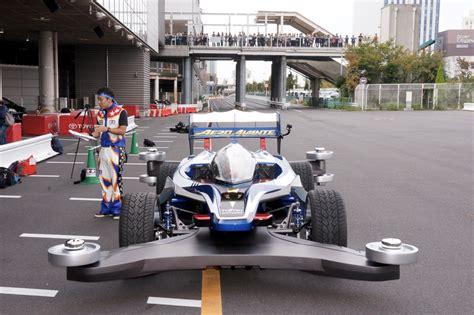 Tamiya 95280 Car Dimension Checker tamiya reveals their size mini 4wd race car sgcafe