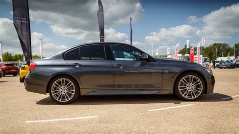 bmw 335i f30 review bmw f30 335i m sport review