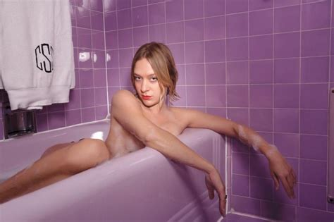 gummo bathtub scene chlo 235 sevigny s horror flick serves up justice to cyber