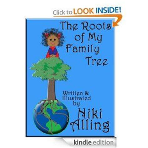 tree soldier a children s book about the value of family books 84 best diversity children s books images on