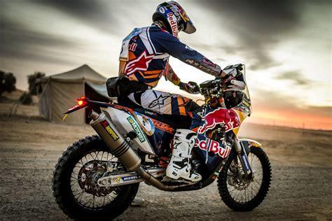 Toby Price Ktm Toby Price Ktm 450 Rally Abu Dhabi 2016 1