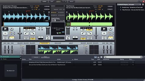 tutorial video digital 220 bersicht 252 ber alle tutorial videos zu magix digital dj 2