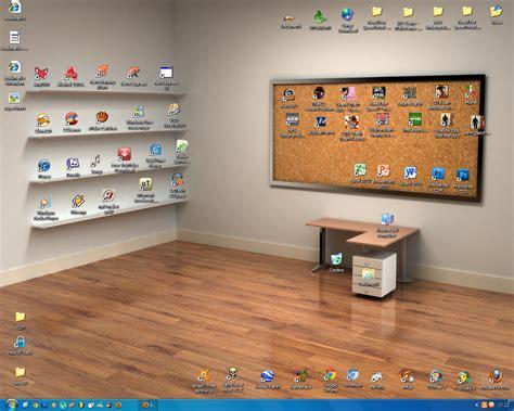 sfondo desktop ufficio scrivanie per desktop notteazzurrajesi