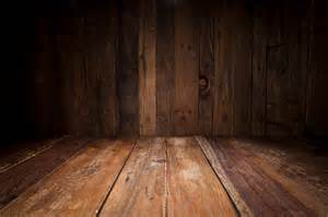 rustic wood background pictures images and stock photos