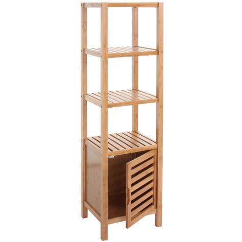 etagere pour salle de bain davaus net etagere salle de bain bambou avec des id 233 es