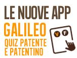 galileo quiz casa login recupero password