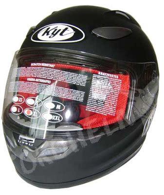 Helm Bmc Inova R toko helm coco harga helm kyt yang ditawarkan
