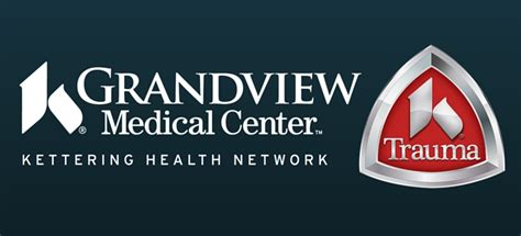 Grandview Emergency Room by Grandview Center Verified As A Level Iii