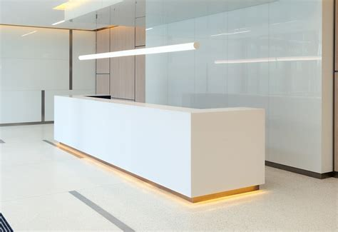 Corian Reception Desk with Solid Surface Reception Desk Tw Mart 113 The Most Trusted Artificial Furniture Supplier
