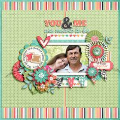 scrapbook layout ideas for relationships 1000 images about scrapbooking couples on pinterest