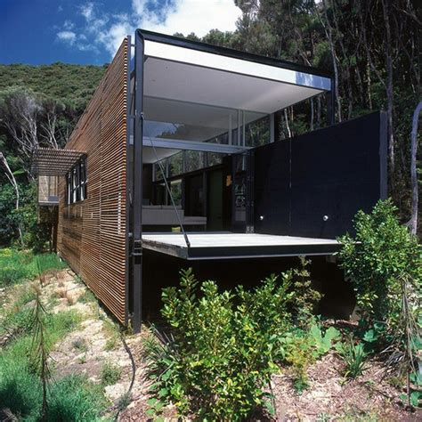 Small Prefab Homes Nz 17 Best Images About Eco Prefab Houses On