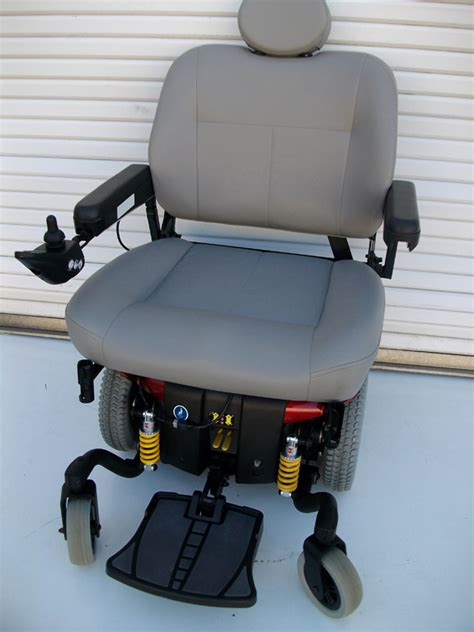 jazzy power chair manual jazzy 614 hd power wheelchair used power chairs