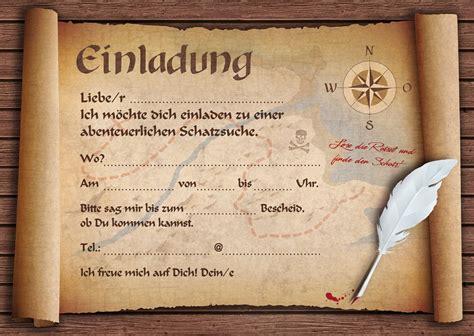 piraten einladung drei piratenstarke ideen balloonasblog