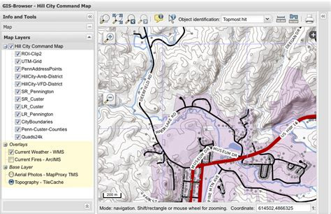 qgis webclient tutorial qgis how to publish my map on the web geographic