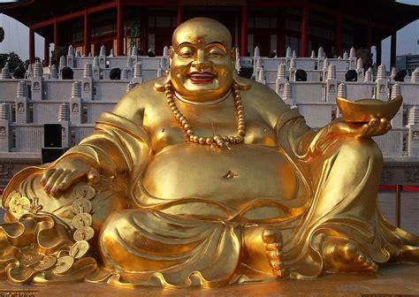 buddism for china tourists marketing china