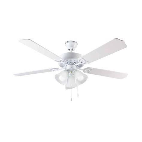 ventole da soffitto con luce ventilatore da soffitto classifica migliori ladari con
