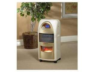 air purifier and fan combo everstar 1 500 watt portable heater and fan 732906 on