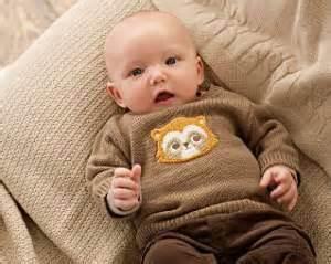 Was Tun Wenn Babys Exzessiv Schreien