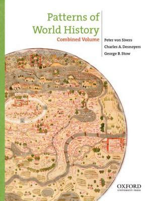 sources for patterns of world history volume one to 1600 patterns of world history combined volume combined