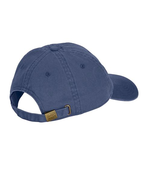 comfort color hats comfort colors 103 direct dyed canvas baseball hat