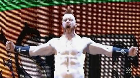 theme song smackdown 2015 sheamus returns new theme song entrance 720p