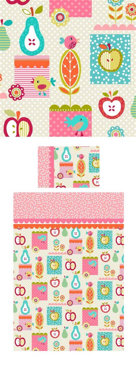 freelance pattern maker uk 1000 images about dise 241 os scrapbook para imprimir on