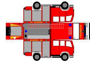 fire engine toy fire free engine image manual download