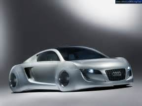 all new audi cars new cars audi sports cars and all audi cars