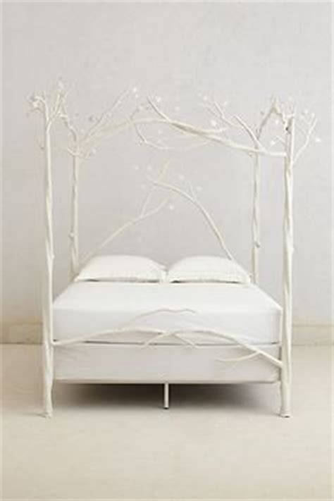 Forest Canopy Bed Frame Forest Canopy Bed Canopy Beds Italian Caign And Tree Bed