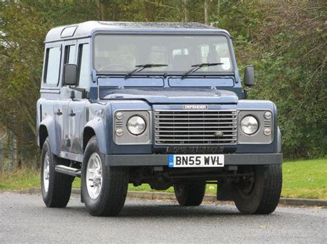 used land rover defender 110 for sale used land rover defender for sale buy cheap land rover