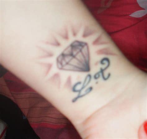 plus qu une passion le tatouage blog de sleeve