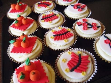 Cupcake New Year Isi 4 28 best images about cupcakes on new year s cupcakes spice cupcakes and