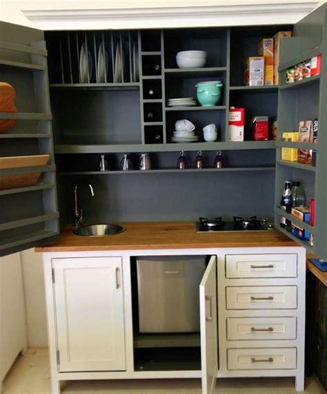 Breakfast Pantry by 14 Best Images About Breakfast Cupboard On
