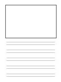 Handwriting Without Tears Letter Templates Story Writing Paper Pdf Search Results Calendar 2015