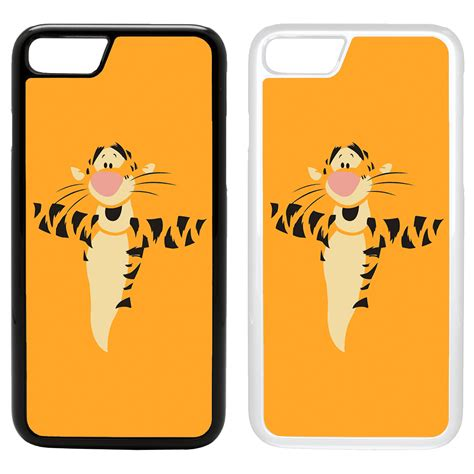 Pooh And Cover winnie the pooh cover for apple iphone g31 ebay