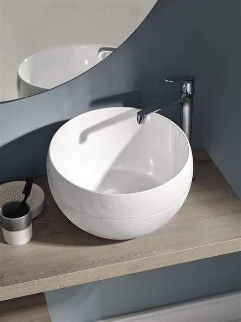badezimmer spiegelschrank globus badezimmer spiegelschrank globus slagerijstok