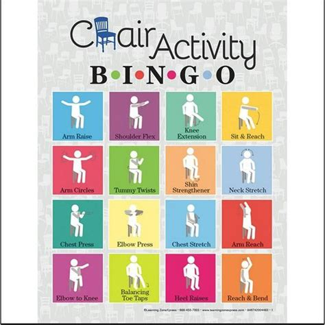 printable games for dementia 25 best elderly activities ideas on pinterest