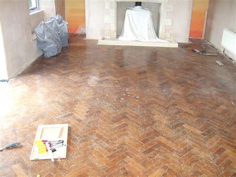 28 best cork flooring repair cork floor perfect cork