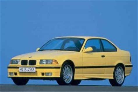 1992 1998 bmw 318i 323i 325i 328i m3 e36 service repair manual 1992 1998 bmw 318i 323i 325i 328i e36 m3 service repair manual