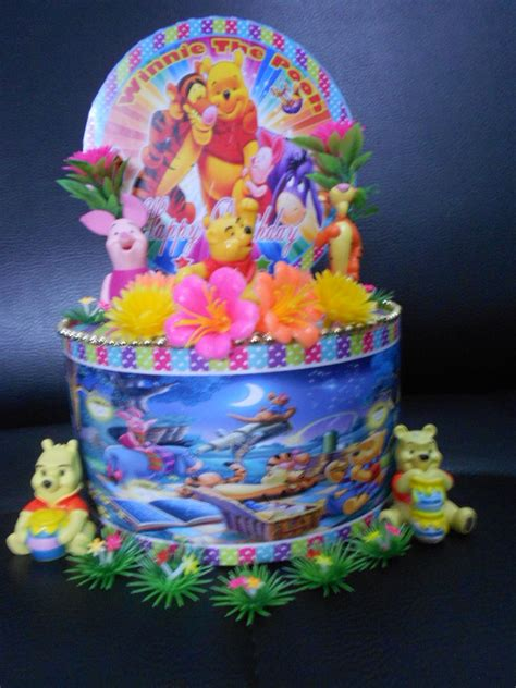 Hiasan Kue Badut Balon Warna grosir hiasan kue ulang tahun care aksesoris hiasan kue ulang tahun