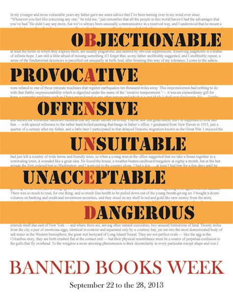 One Week Mba Book by 161 Best Banned Books Week Images On Book Week