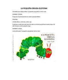 descargar pdf eric carle spanish un dos tres al zoo libro e en linea 1048 mejores im 225 genes de espa 241 ol actividades para preescolar silabas y espa 241 ol